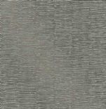 Insignia Wallpaper FD24454 By Kenneth James For Brewster Fine Decor